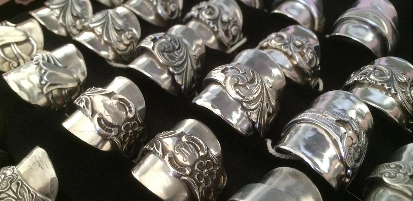 ur-jewelry.se